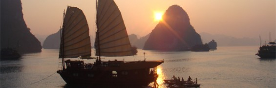 vietnam feature
