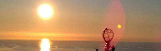 midnightsun-northcape-globe-1024x612