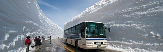 tateyama-kurobe-alpine-route-15[2]