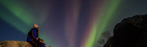 northern_lights_view_-joffrey_thevenon-web