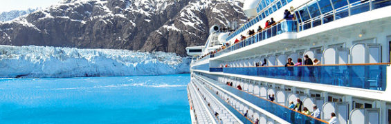 princess-cruises-alaska-cruise-destination-grid