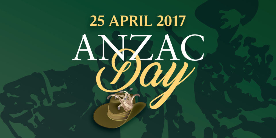 2017-02_TheTradies_ANZACDay_Banner