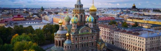 cathedral-spilled-blood-st-petersburg-russia_966x543