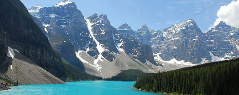 things-to-do-in-rocky-mountains