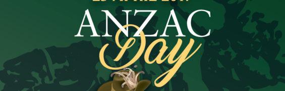 2017-02_TheTradies_ANZACDay_Banner