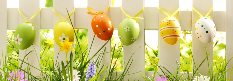 When-is-Easter-Sunday-750x410